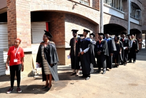 Diploma Management Information Systems (DMIS)