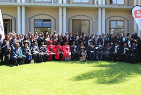 Bachelor of Science Honours in Management Information Systems (BMIS)