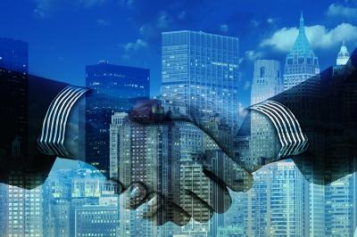 Postgraduate Diploma in Applied Corporate Governance & Strategic Leadership