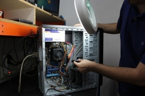 Diploma in Networking & PC Engineering (DNEP) [2021]
