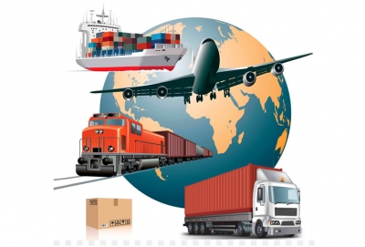 IAC Higher Diploma in Transport and Logistics Management