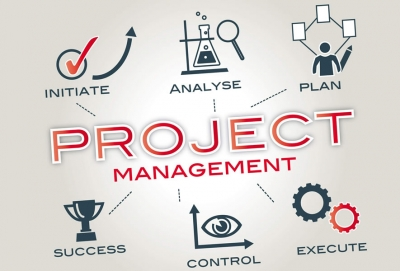 Project Management Zimbabwe (PMZ)