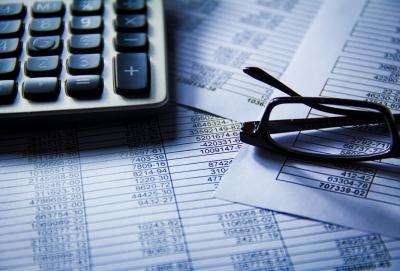 Higher Diploma in Financial Accounting (IAC)